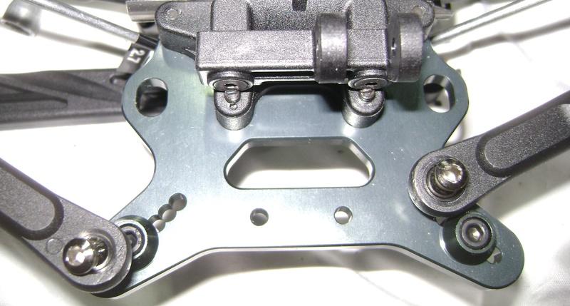 MUGEN MBX 7 T / 7TR Eco & 7R eco pas comme les autres de Trankilou & Trankilette - Page 2 19_01_47