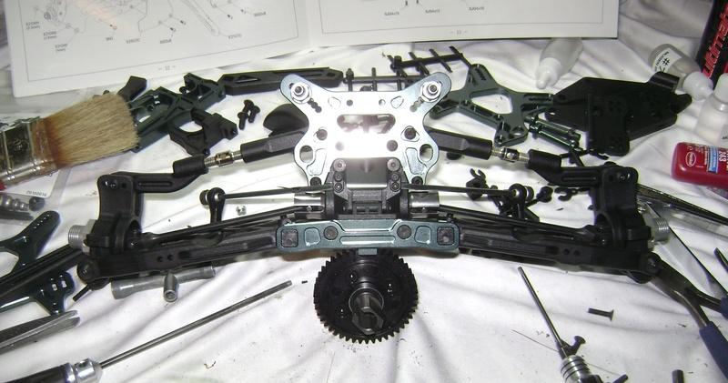 MUGEN MBX 7 T / 7TR Eco & 7R eco pas comme les autres de Trankilou & Trankilette - Page 2 19_01_48