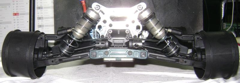MUGEN MBX 7 T / 7TR Eco & 7R eco pas comme les autres de Trankilou & Trankilette - Page 2 20_01_18