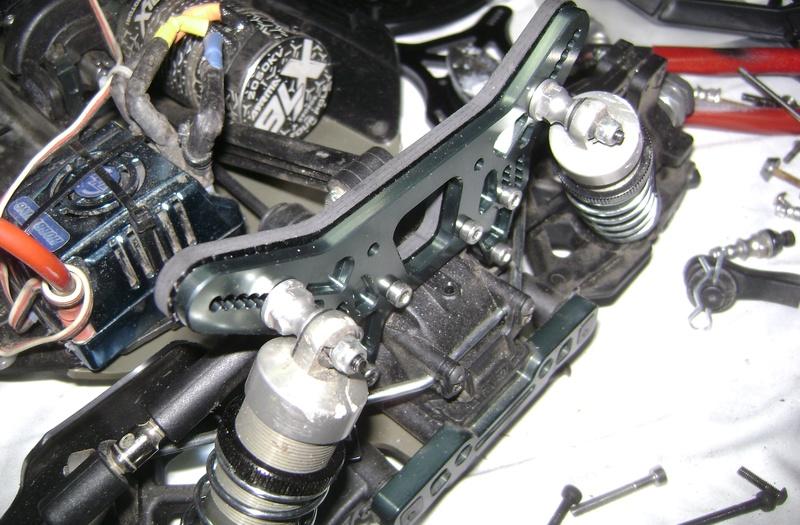 MUGEN MBX 7 T / 7TR Eco & 7R eco pas comme les autres de Trankilou & Trankilette - Page 4 26_01_34