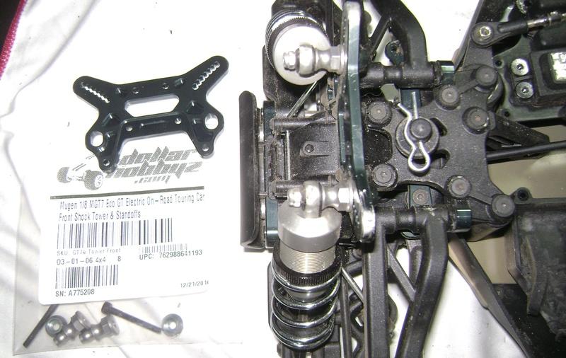 MUGEN MBX 7 T / 7TR Eco & 7R eco pas comme les autres de Trankilou & Trankilette - Page 4 26_01_36