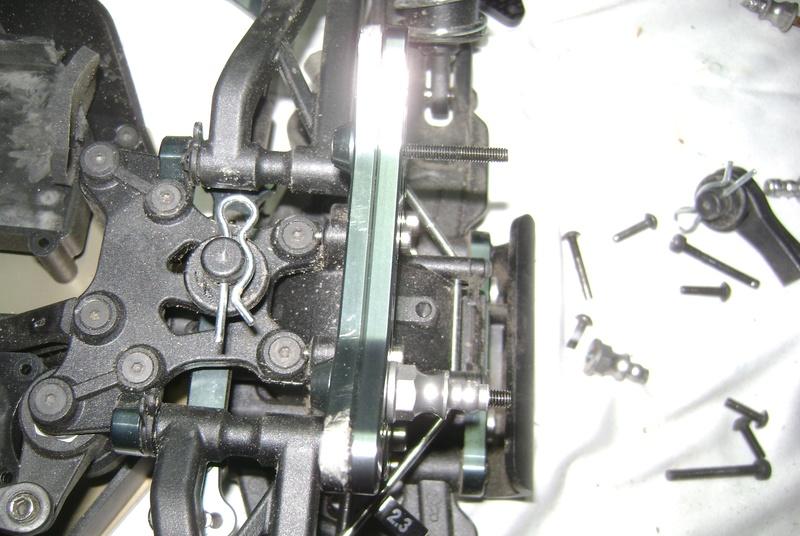 MUGEN MBX 7 T / 7TR Eco & 7R eco pas comme les autres de Trankilou & Trankilette - Page 4 26_01_40