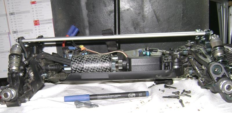 MUGEN MBX 7 T / 7TR Eco & 7R eco pas comme les autres de Trankilou & Trankilette - Page 4 26_01_41