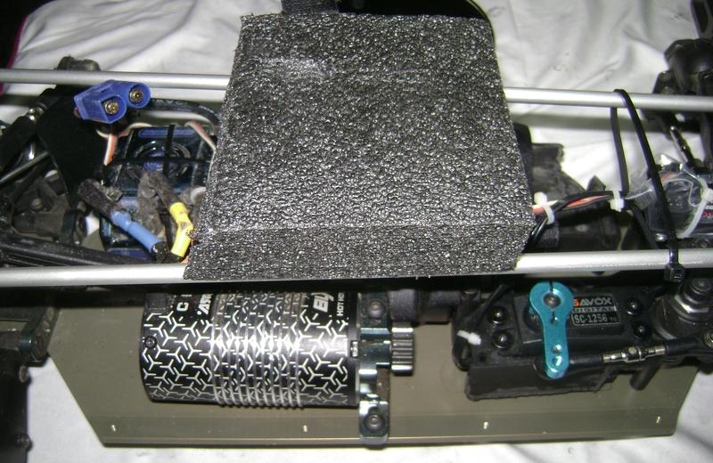 MUGEN MBX 7 T / 7TR Eco & 7R eco pas comme les autres de Trankilou & Trankilette - Page 4 30_01_38