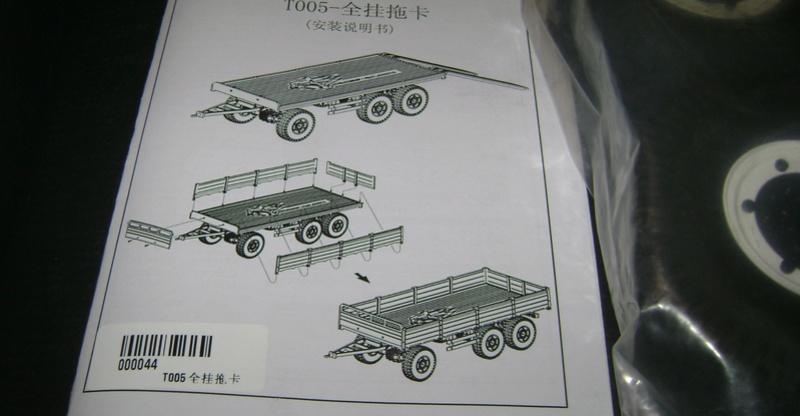 Les remorques & caravanes scale de Trankilou & Trankilette Tof_1310