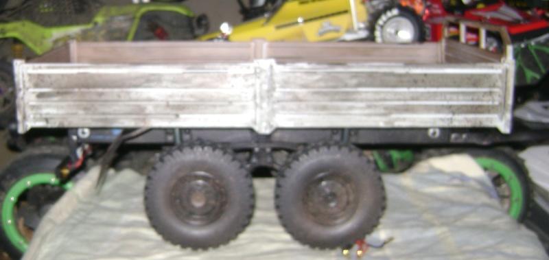Les remorques & caravanes scale de Trankilou & Trankilette Tof_2132
