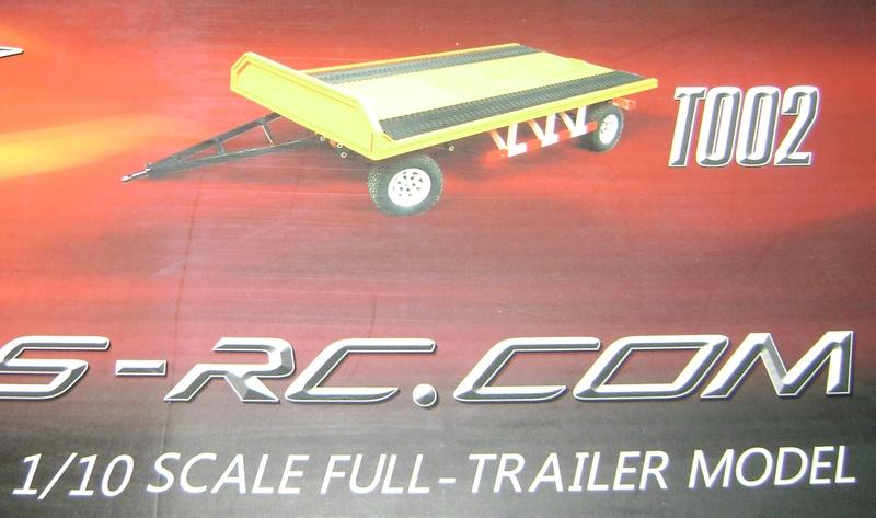 Les remorques & caravanes scale de Trankilou & Trankilette Tof_2136