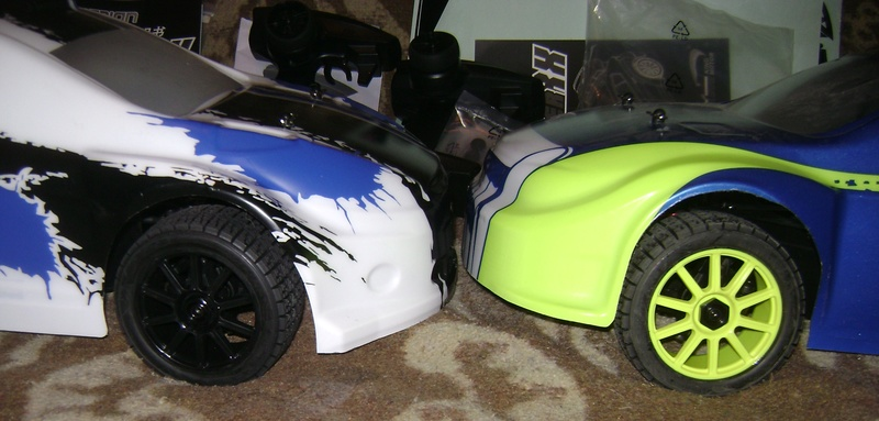 Les King Motor 1/8e  Explorer Rally Cross 6s de Trankilette & Trankilou Toff_222