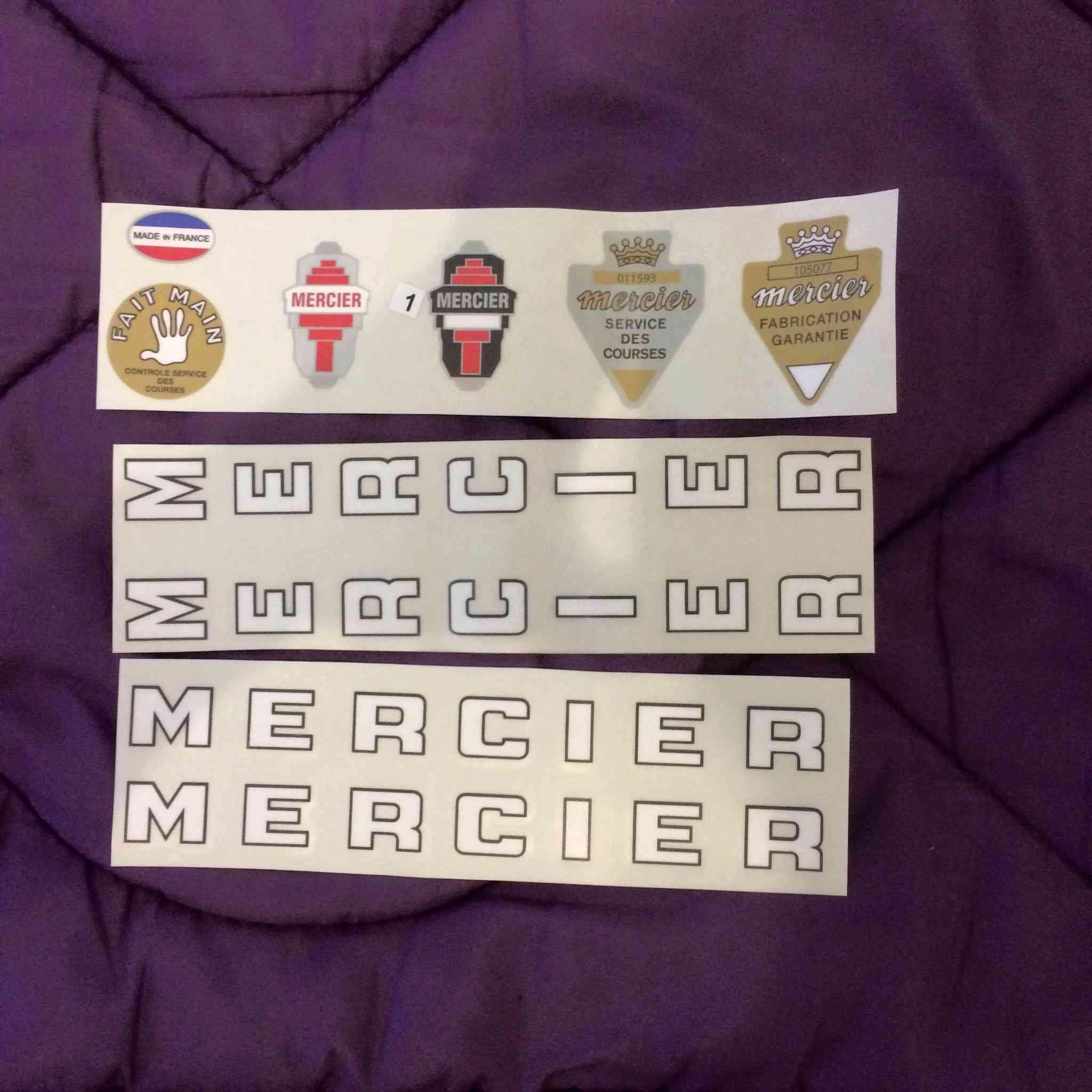 Mercier Tour de France Service des courses  Img_0994