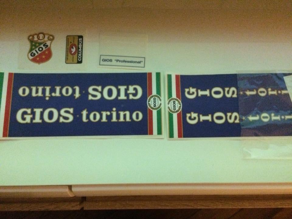 Gios Torino Professional de 1985  Img_1188