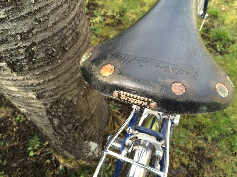 Rando Cycles Voyager  Img_1246
