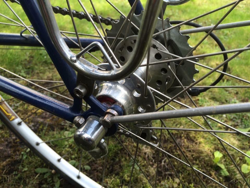 Rando Cycles Voyager  Img_1248