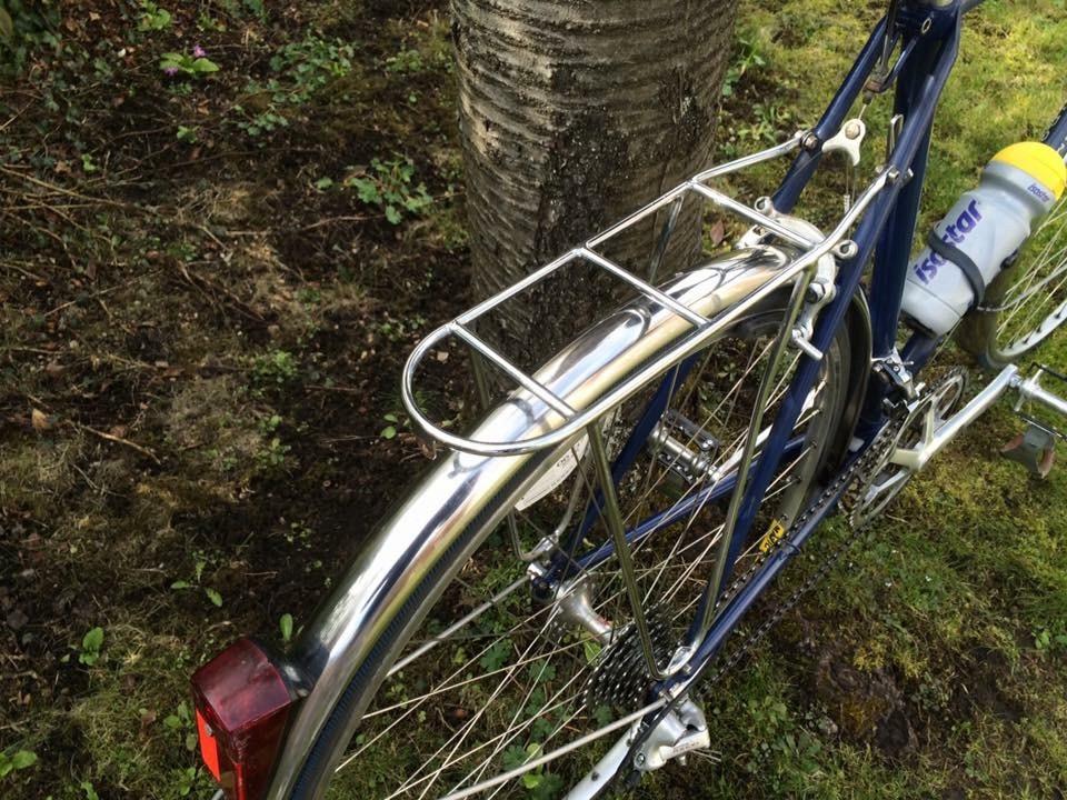Rando Cycles Voyager  Img_1249