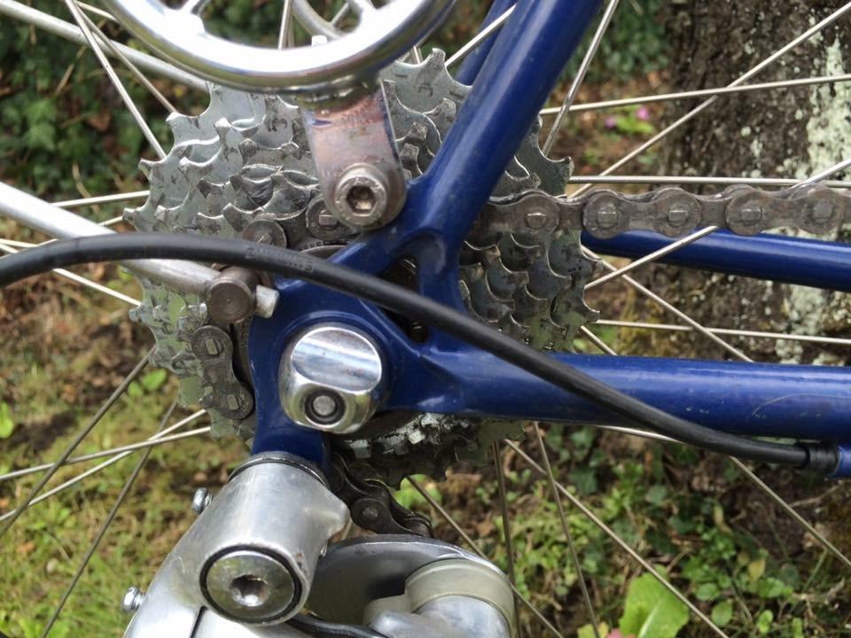 Rando Cycles Voyager  Img_1250