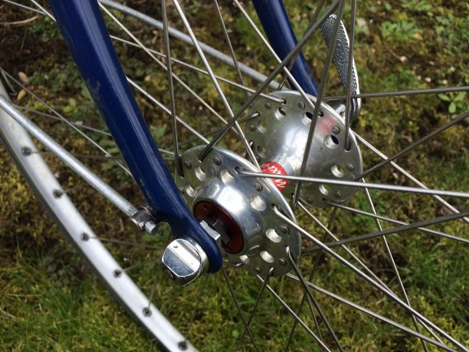 Rando Cycles Voyager  Img_1253