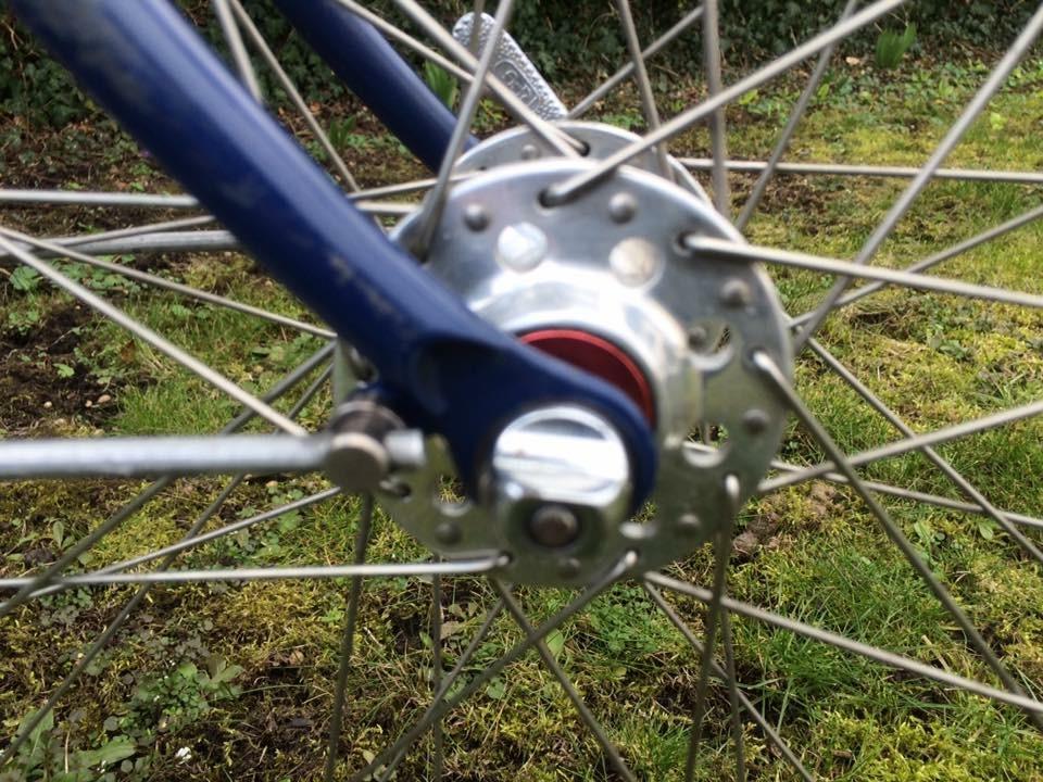 Rando Cycles Voyager  Img_1254