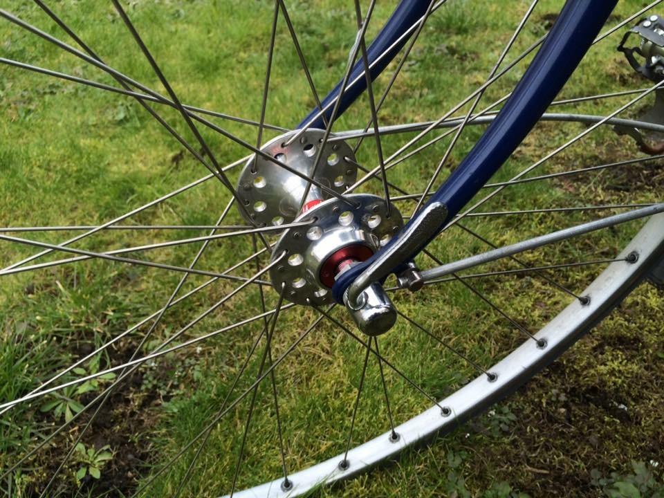Rando Cycles Voyager  Img_1256