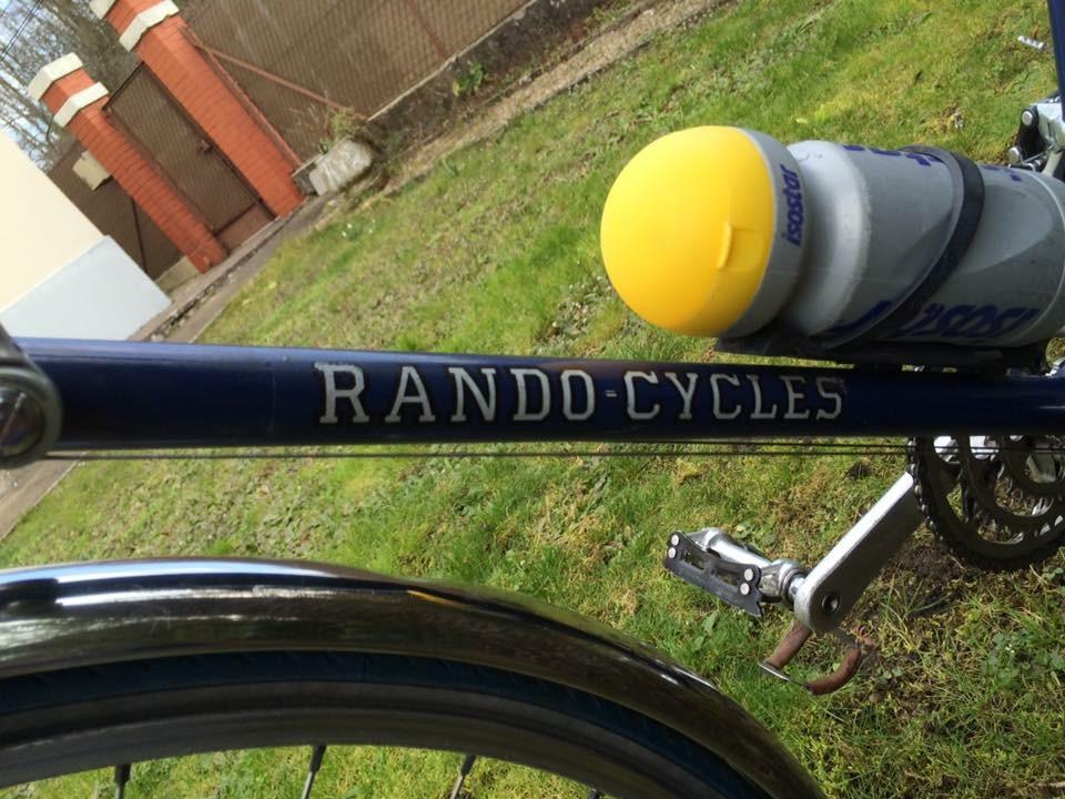 Rando Cycles Voyager  Img_1257