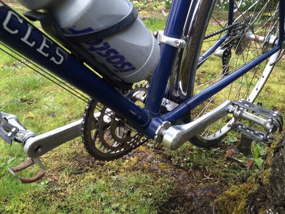 Rando Cycles Voyager  Img_1259