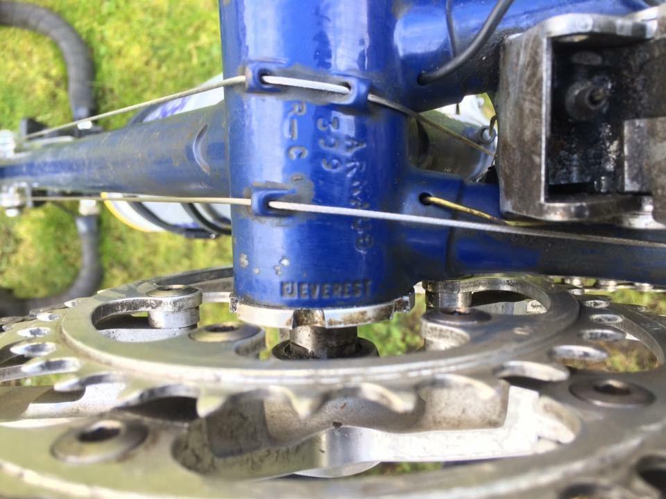 Rando Cycles Voyager  Img_1263