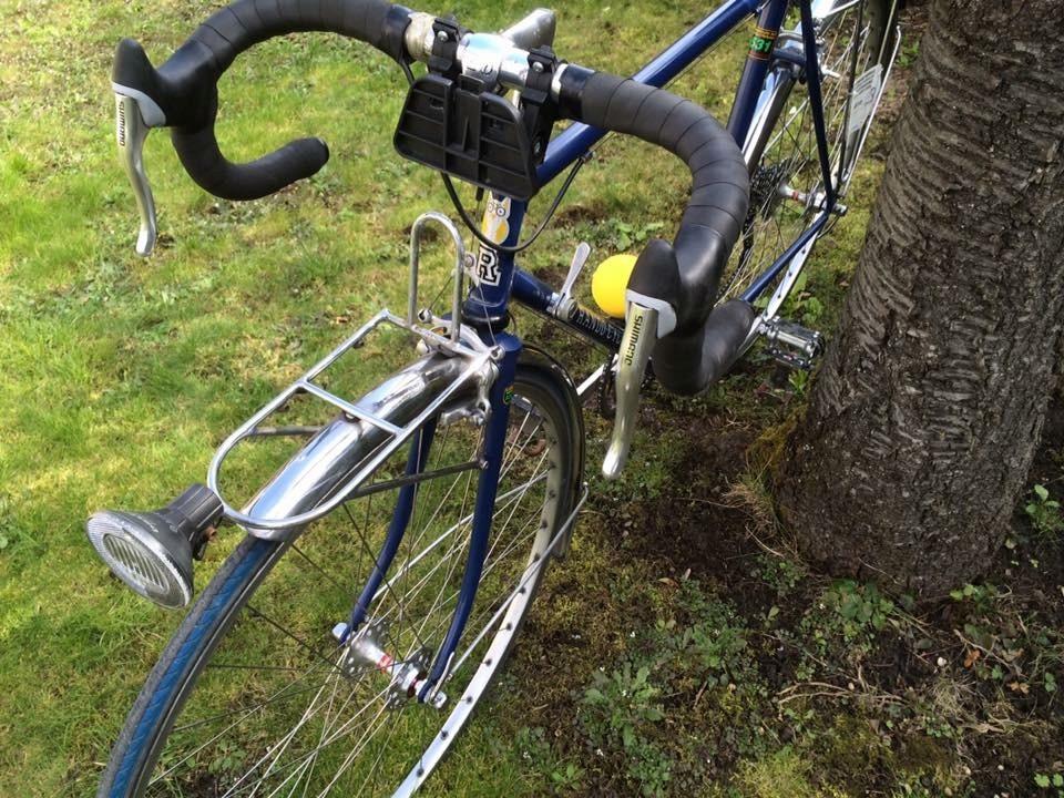 Rando Cycles Voyager  Img_1264