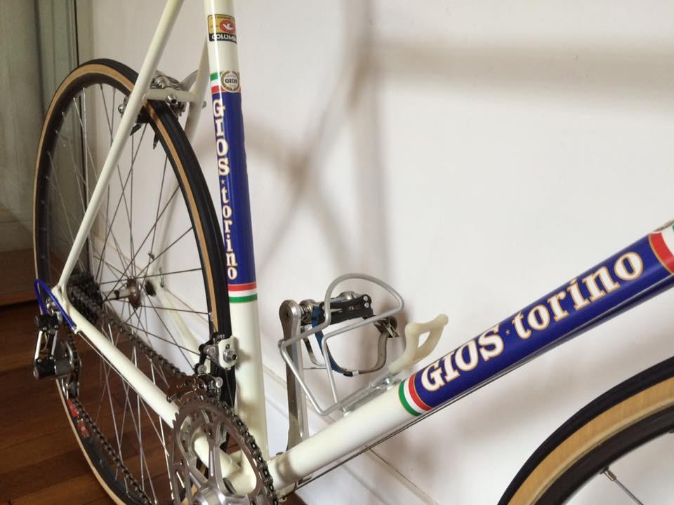 Gios Torino Professional de 1985  Img_1284