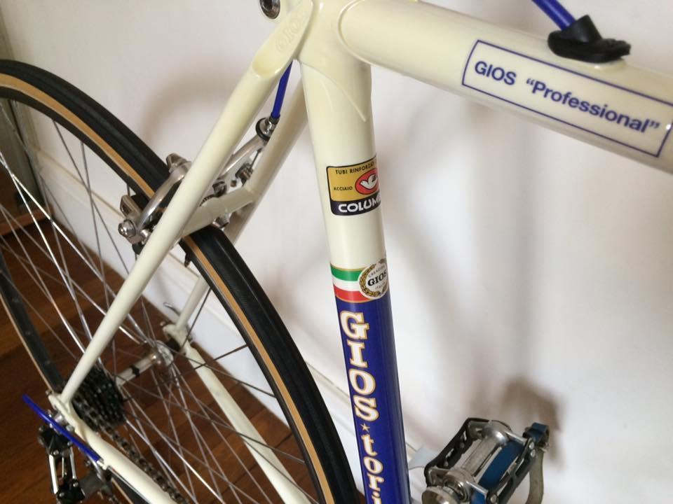 Gios Torino Professional de 1985  Img_1287