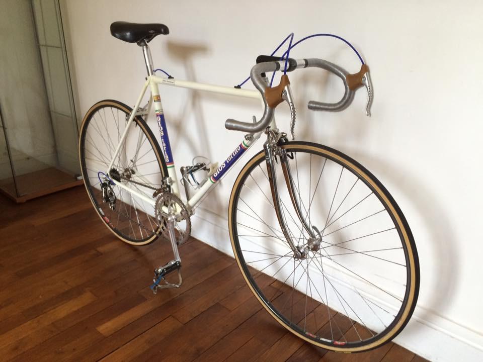Gios Torino Professional de 1985  Img_1297