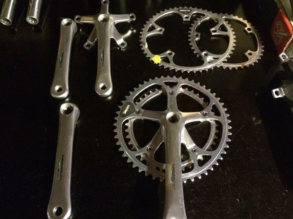 Cycles Derepas Dijon  Img_1446