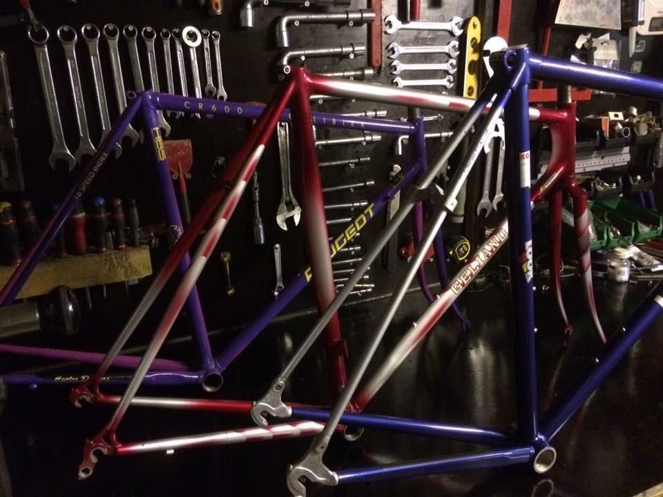 Cycles Derepas Dijon  Img_1473