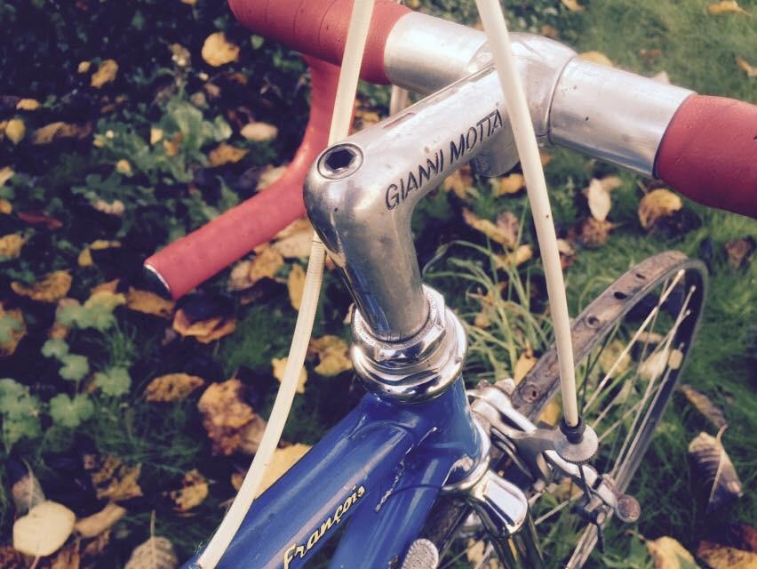 Gianni Motta Personal 1983  Img_1558
