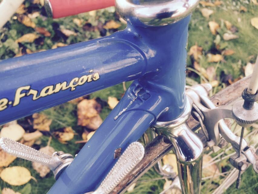 Gianni Motta Personal 1983  Img_1610