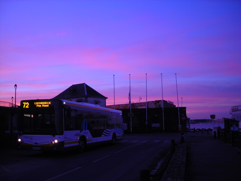 [Photos] Heuliez Bus - Page 2 Dscn6711