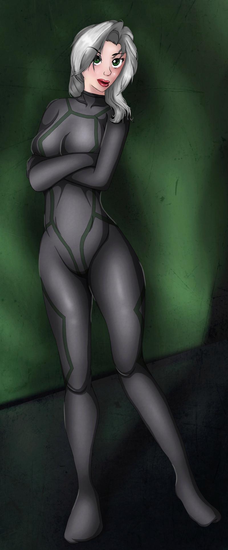 Origins: Final Hour - Page 4 Lorele10