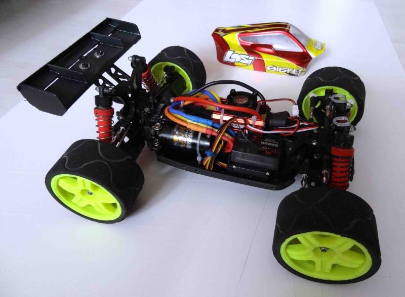 Mini 8ight maxX !! Dsc00710