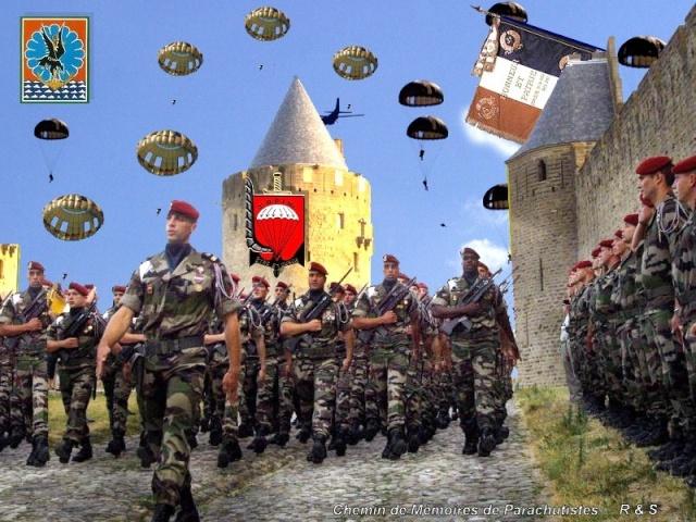 TOPIC 3ème Régiment de Parachutistes d'Infanterie de Marine (3ème RPIMA) 12_3e_10