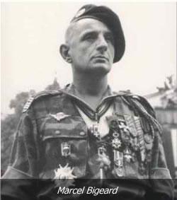 TOPIC 3ème Régiment de Parachutistes d'Infanterie de Marine (3ème RPIMA) Bruno10