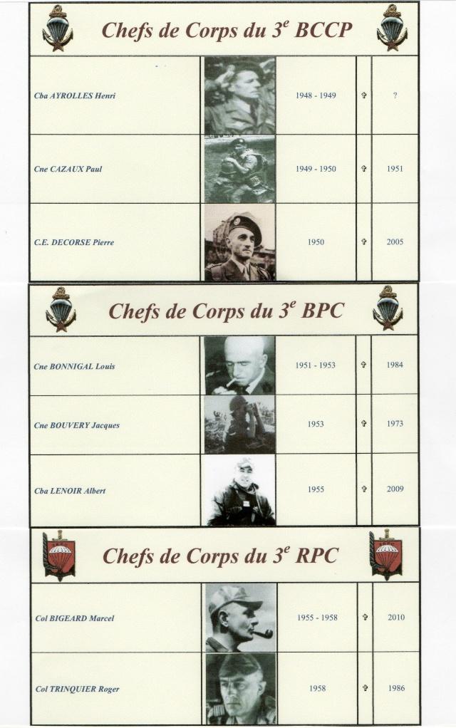 TOPIC 3ème Régiment de Parachutistes d'Infanterie de Marine (3ème RPIMA) Img73210