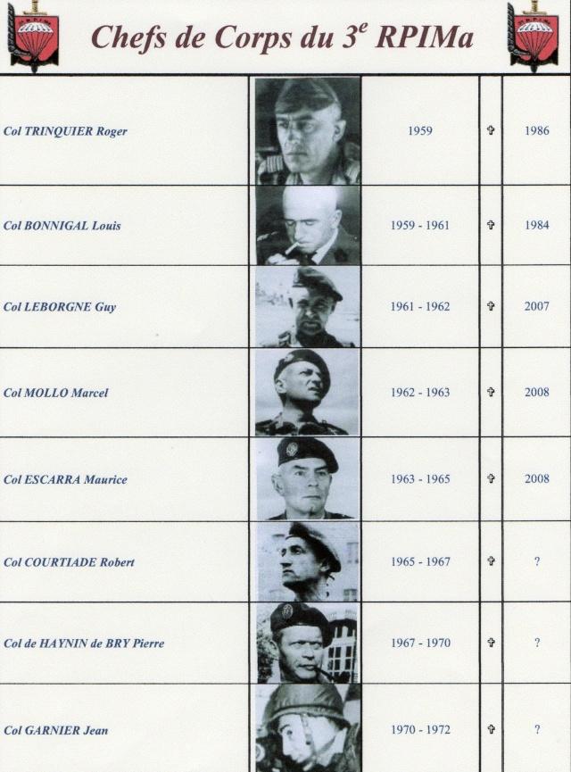 TOPIC 3ème Régiment de Parachutistes d'Infanterie de Marine (3ème RPIMA) Img73910