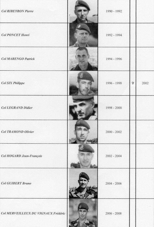 TOPIC 3ème Régiment de Parachutistes d'Infanterie de Marine (3ème RPIMA) Img74110