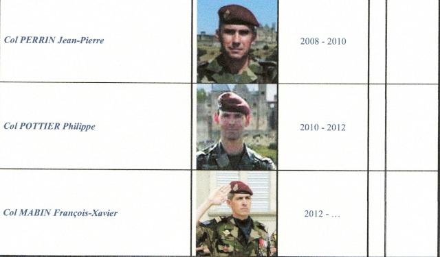 TOPIC 3ème Régiment de Parachutistes d'Infanterie de Marine (3ème RPIMA) Img74210
