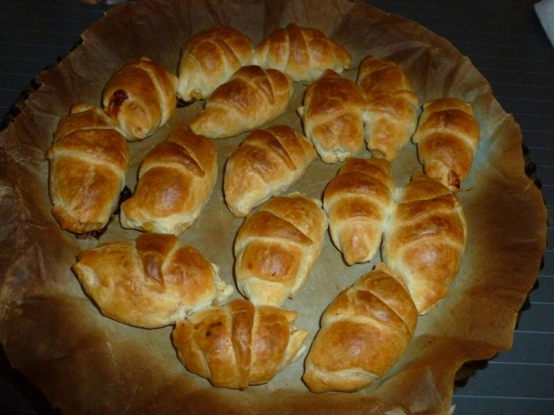 croissants au saumon d'Anne-Laure Croiss10