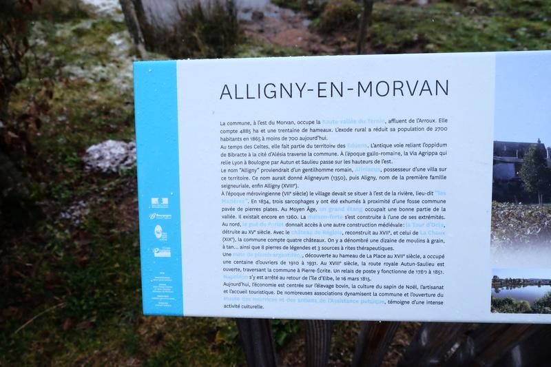 L'hivernale 2017 Morvan Dscf9815