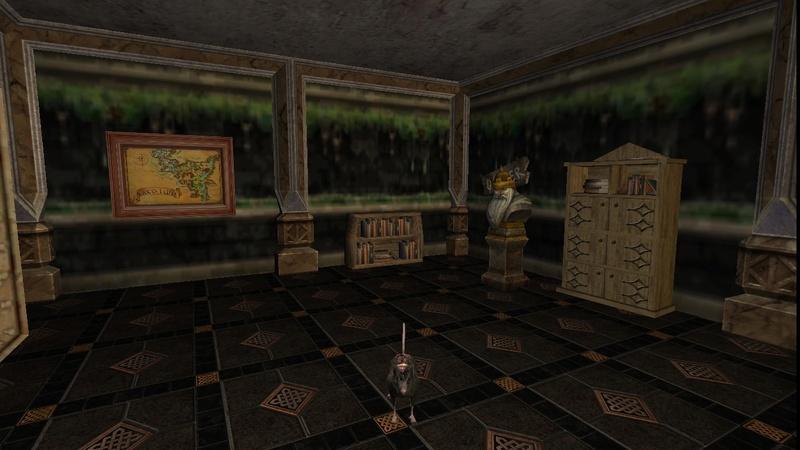 La Maison des Pilleurs de l'Ombre Scree182