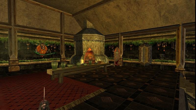 La Maison des Pilleurs de l'Ombre Scree189