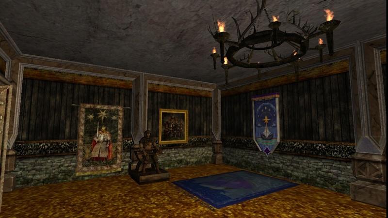 La Maison des Pilleurs de l'Ombre Scree194