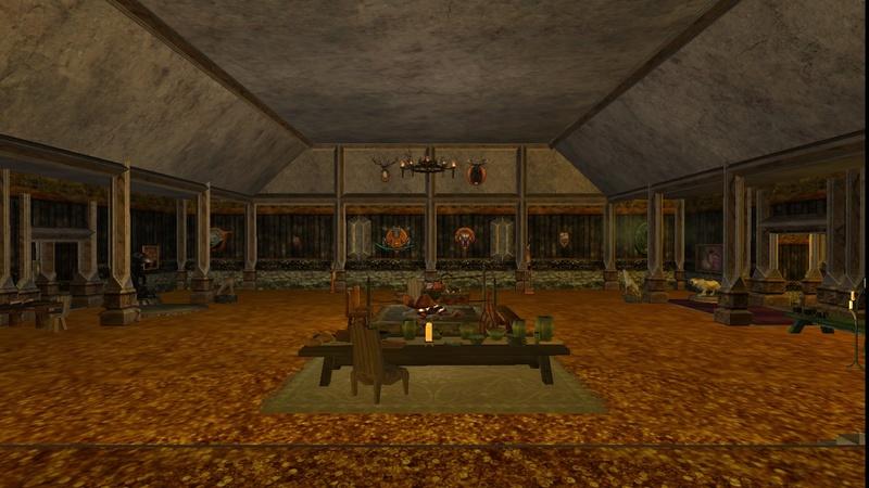 La Maison des Pilleurs de l'Ombre Scree197