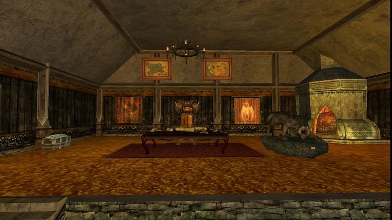 La Maison des Pilleurs de l'Ombre Scree200