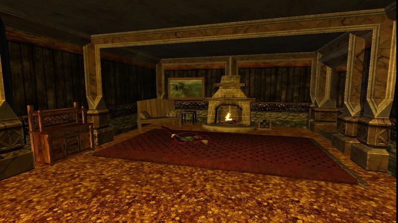 La Maison des Pilleurs de l'Ombre Scree206