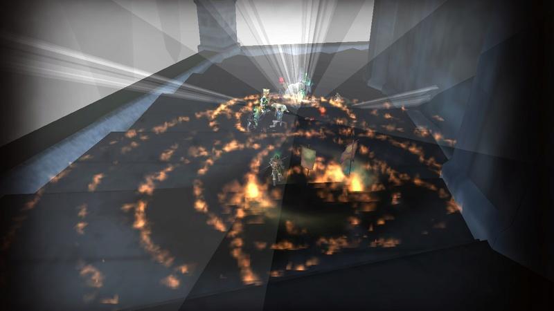 RAID: Ost Dunoth Screen70